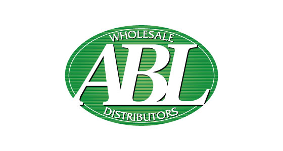 ABL Wholesale Distributors