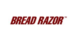 Bread Razor