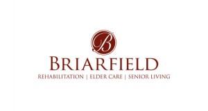 Briarfield Senior Living