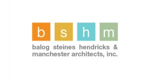 BSHM Architects