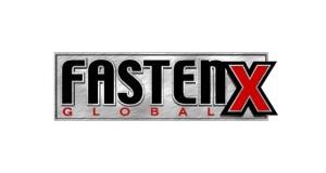FastenX Global logo