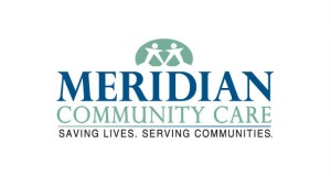 Meridian Community Care Logo
