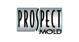Prospect Mold logo