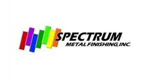 Spectrum Metal Finishing, Inc.