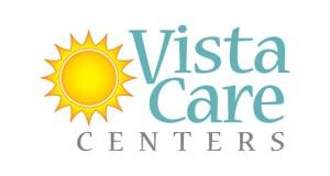 Vista Care Centers logo