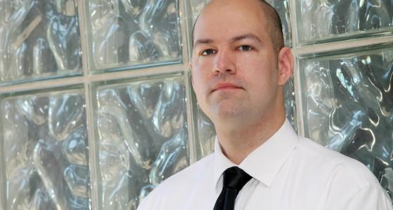 Joe Kuzma