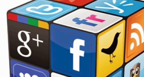 unblock-social-media-like-youtube-in-turkey