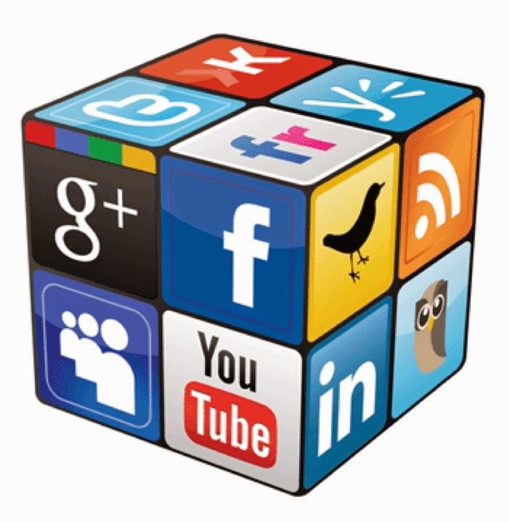 Simple keys to social media success farris marketing