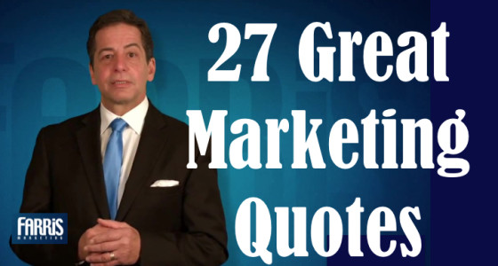 27 great Quotes