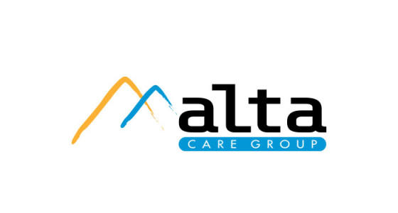 Alta Care Group Logo
