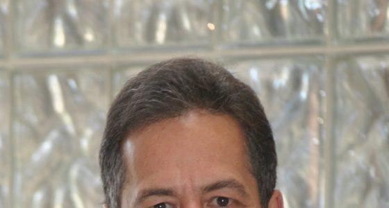 George Farris CEO of Farris Marketing