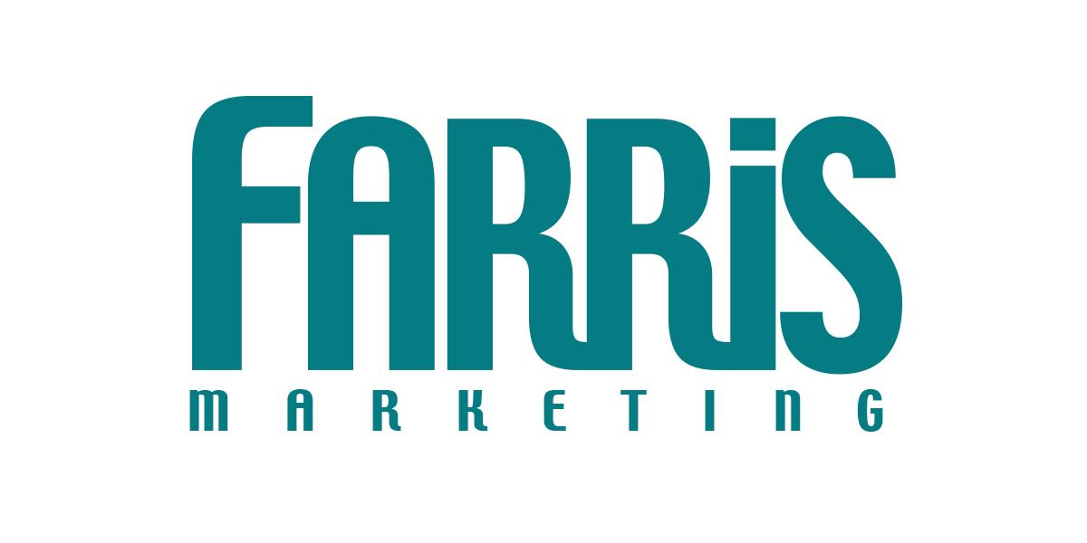 Farris Marketing