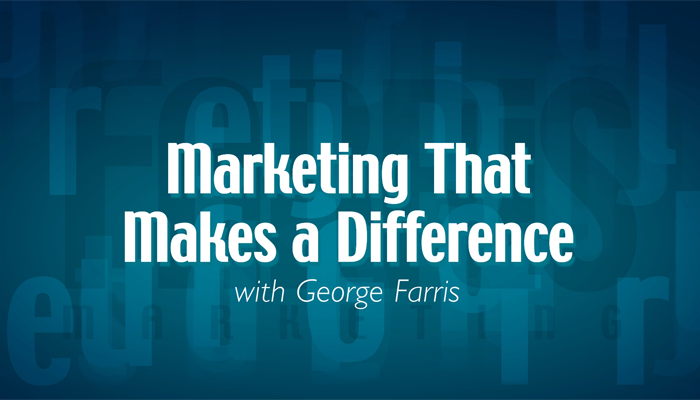 Farris Marketing Podcast