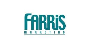Farris Marketing Logo