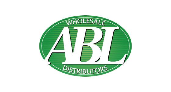 ABL Wholesale Distributors