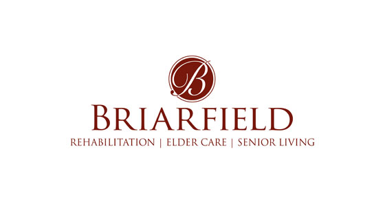 Briarfield Senior Living