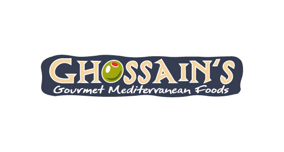 Ghossain's Bakery