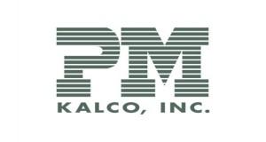 PM Kalco logo
