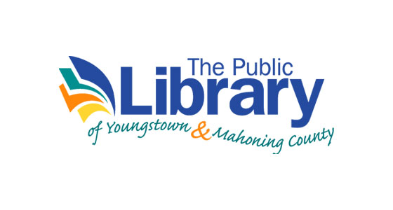 Public Libary of Youngstown and Mahoning County
