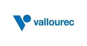 Vallourec logo