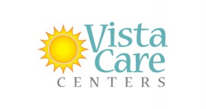 Vista Care Centers logo