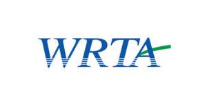 WRTA Logo