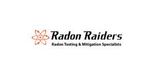Radon Raiders
