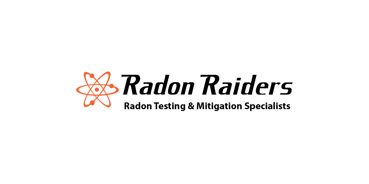 Radon Raiders