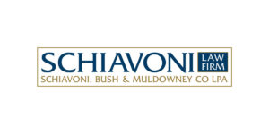 Schiavoni Law Firm
