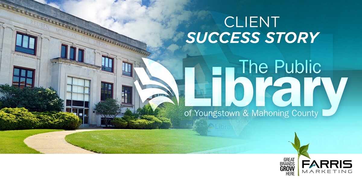 The Library: Ensuring Ongoing Community Support While Building Value