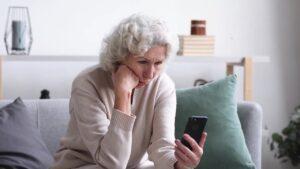 Meridian HealthCare 30-second TV Spot – TeleHelp